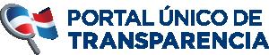 Portal Único de Transparencia