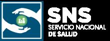 servicio-nacional-de-salud-sns