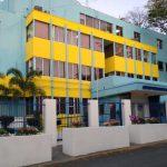 SNS activa Comités de Emergencia de la Red Pública ante alerta por potencial ciclón tropical