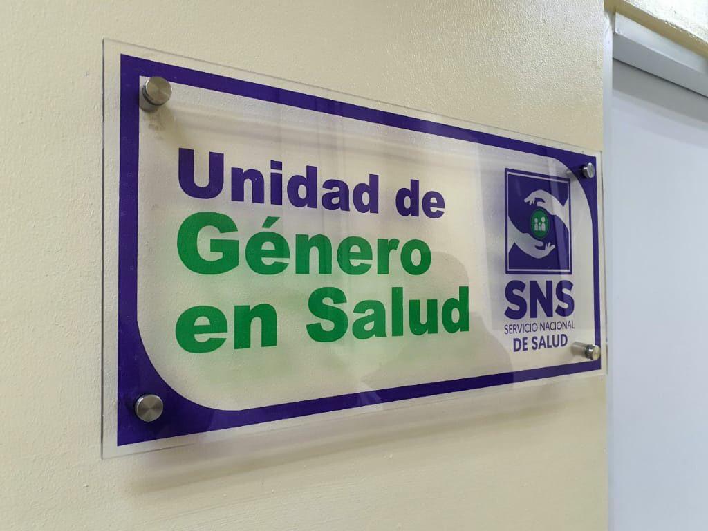 SNS comprometido con abordaje efectivo de casos violencia en centros Red Pública