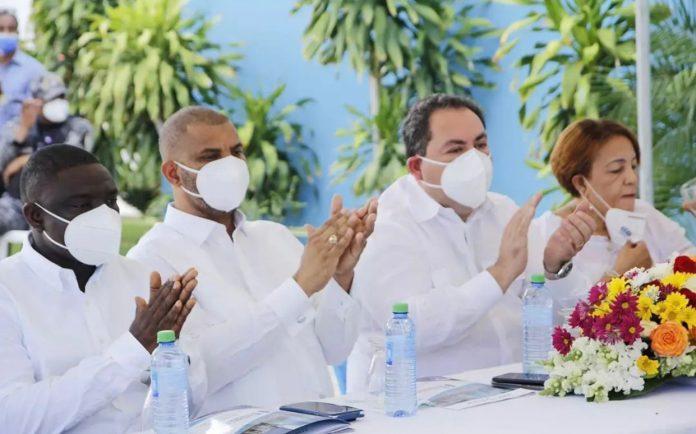 Lee más sobre el artículo SNS instalará Unidad de Hemodiálisis en Hospital de Neiba